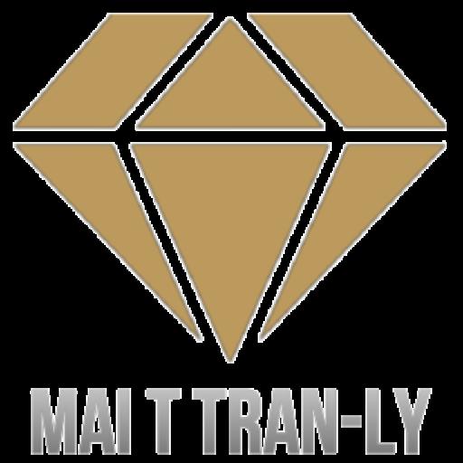 Mai T Tran-Ly