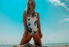 Blue Beach Mai 2021